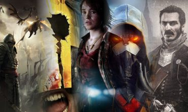 Five PlayStation exclusive games that were just kind of 'meh'