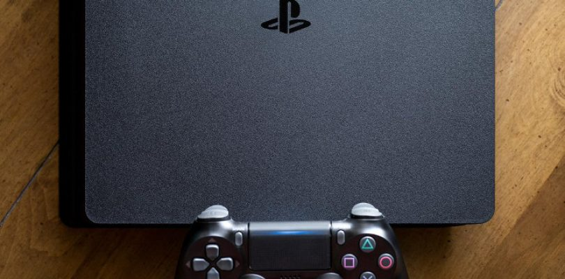 It's official, you'll be able to change your PSN ID in 2019