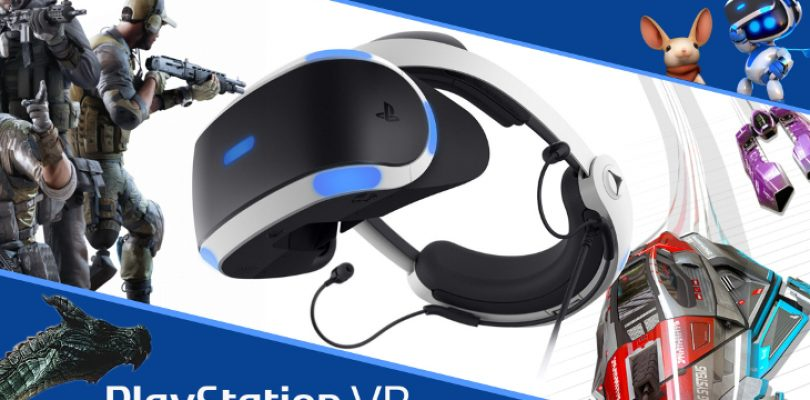 15 games that have made PSVR a worthy investment