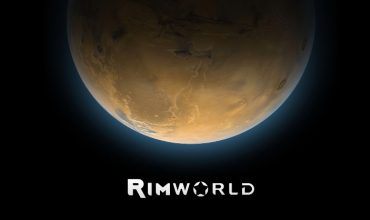 Five years later and RimWorld is now officially released