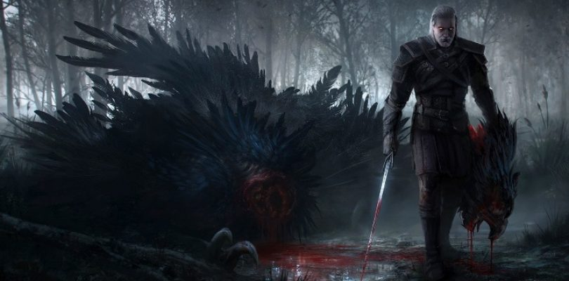 The Witcher author demands more money from CD Projekt RED but gets rejected