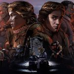 Review: Thronebreaker: The Witcher Tales (PC)