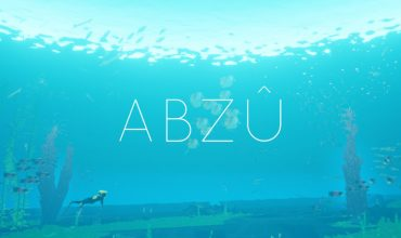 Review: ABZÛ (Switch)