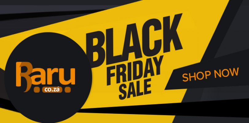 Black Friday gaming sale, 2 pm edition