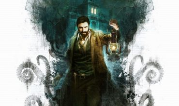 Review: Call of Cthulhu (Xbox One S)