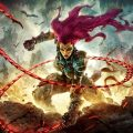 Review: Darksiders 3 (Xbox One)