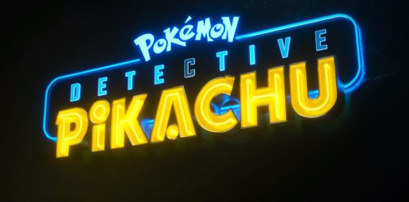 Detective Pikachu's latest trailer shows off even more Pokémon & the legendary Mewtwo