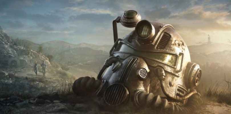 Fallout 76's last BETA sessions happen this week, responders