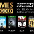 December's Games with Gold are all about puzzle solving and dungeon crawling