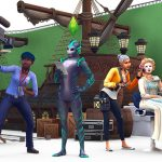 Review: The Sims 4 Get Famous (PC)