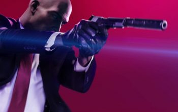 Review: Hitman 2 (PS4 Pro)