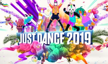 Review: Just Dance 2019 (PS4)