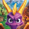 Review: Spyro Reignited Trilogy (PS4)