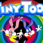 Blast from the Past: Tiny Toon Adventures (NES)