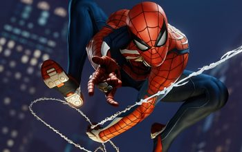 Review: Spider-Man: Turf Wars (PS4 Pro)
