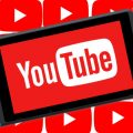 Rumour: Is YouTube finally coming to the Switch this week?