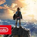 Rumour: New Legend of Zelda game on its way?