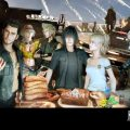Final Fantasy XV celebrates its second anniversary with wallpapers and message from voice actors