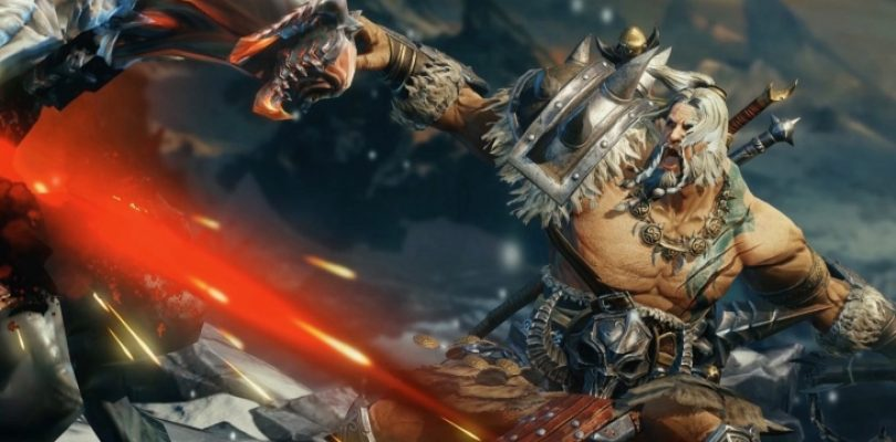 Diablo Immortal is just the first of several Blizzard IPs heading to mobile