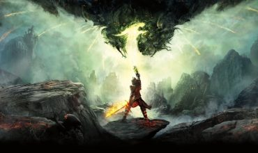 Casey Hudson teases Dragon Age announcement coming soon