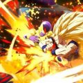 Saiyans and Mishimas Enter the Fourth Dimension in Cape Town Random Select