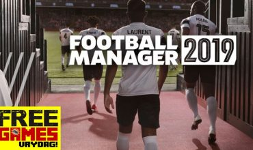 FGV winner is managing balls – and our weekly wrap up!