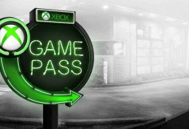 Xbox Game Pass holders can now pre-load games