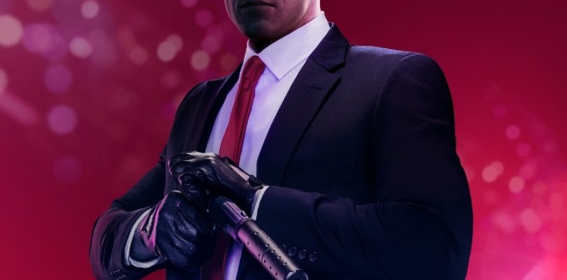 Hitman 2's first mission is now completely free