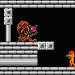 Blast from the Past: Metroid (NES)