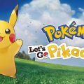 Review: Pokémon: Let's Go, Pikachu! (Switch)