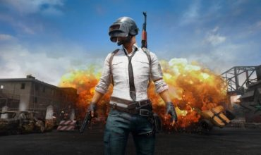 PUBG might be coming to PS4