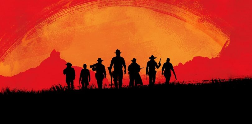 Review: Red Dead Redemption 2 (PS4 Pro)