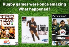 Feature: How after a decade do we still not have a decent Rugby game?