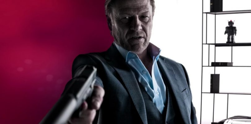 Hitman 2 player gets Twitter account suspended for threatening to kill Sean Bean