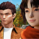 Shenmue 3 managed to raise $7 million with its Kickstarter campaign