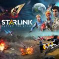 Review: Starlink: Battle for Atlas (Xbox One)