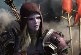 Opinion: Is Blizzard trying to retcon Sylvanas or should we take interviews with a pinch of salt?