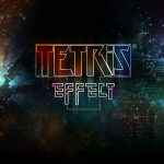 Review: Tetris Effect (PS4 Pro / PSVR)