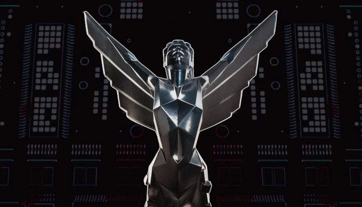Here are your nominees for all categories in The Game Awards 2018