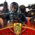 SA Gamer Awards – Best ongoing game