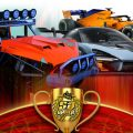 SA Gamer Awards 2018 – Best Racing Game