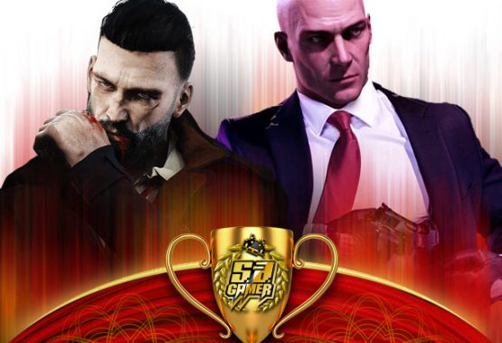 SA Gamer Awards – Best game no-one played