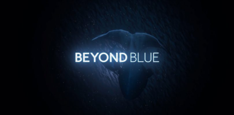 Gear up to dive deep in Beyond Blue – Atoll Region gets revealed