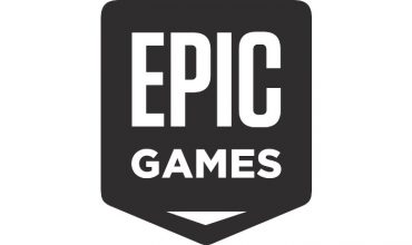Tim Sweeney explains why Epic is going the exclusives route