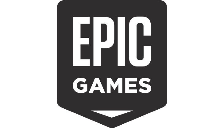 Epic to make Fortnite's cross-platform services available to other developers
