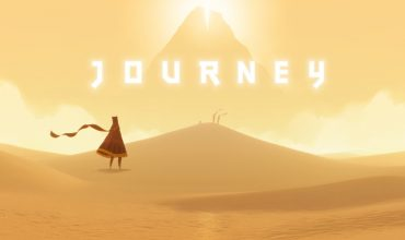 PlayStation Exclusive Journey heading to the Epic Store
