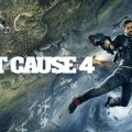 Review: Just Cause 4 (Xbox One)
