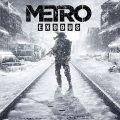 Metro Exodus release date brought forward as the game goes gold