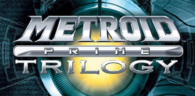 Rumour: Metroid Prime Trilogy coming to the Switch