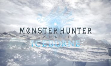 A new world and an iconic Witcher approaches, Hunters